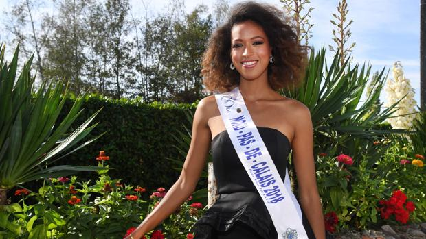 Solo Miss Que FranciaUn Mujeres El En Certamen Votan lKcJFT13