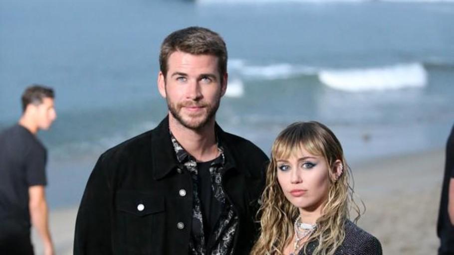 Miley Cyrus no pedirá el divorcio tras su ruptura con Liam Hemsworth