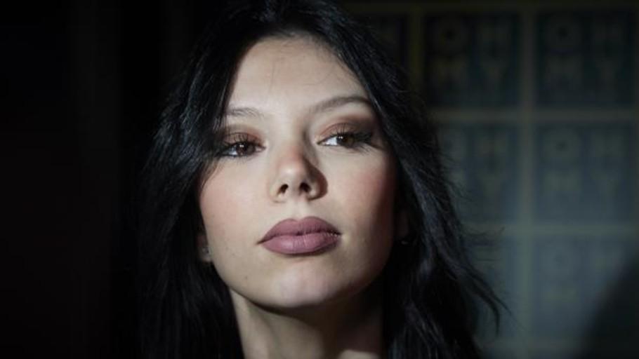 Las confesiones más íntimas de la hija de Terelu Campos