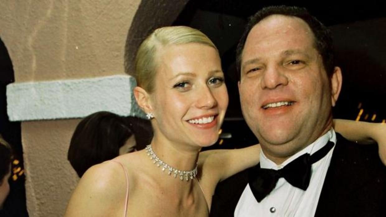 Gwyneth Paltrow afirma ser adicta al sexo en un programa de la televisión estadounidense 1-kP4G--1240x698@abc