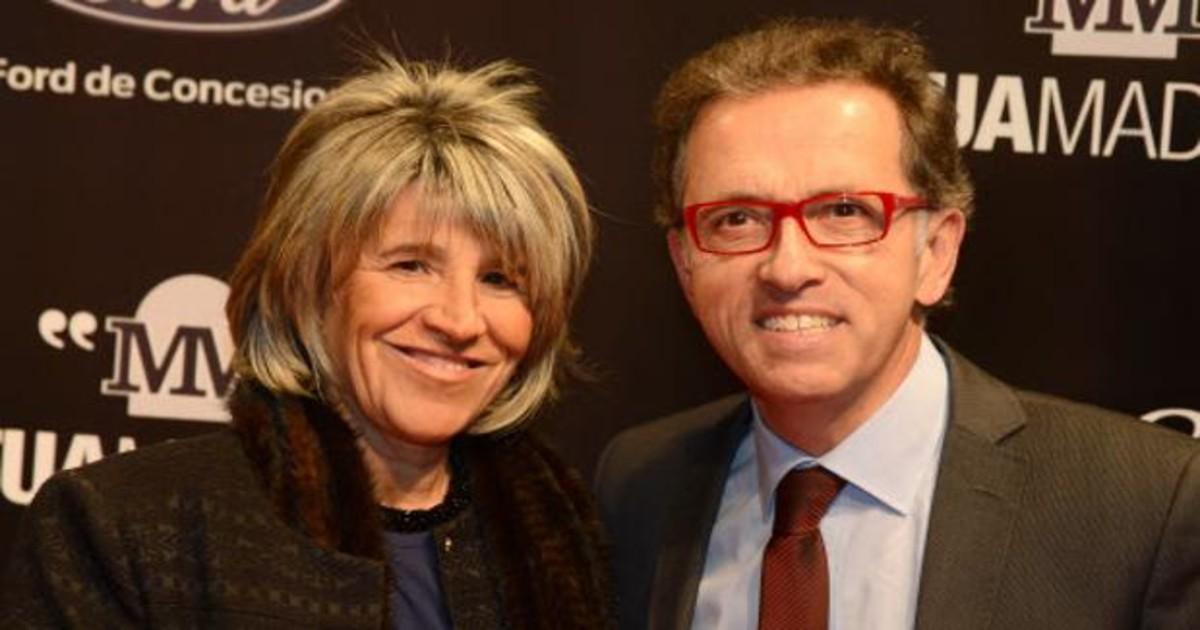 Familia Numerosa Matrimonio De éxito Y Un Casoplón La Vida De Jordi Hurtado