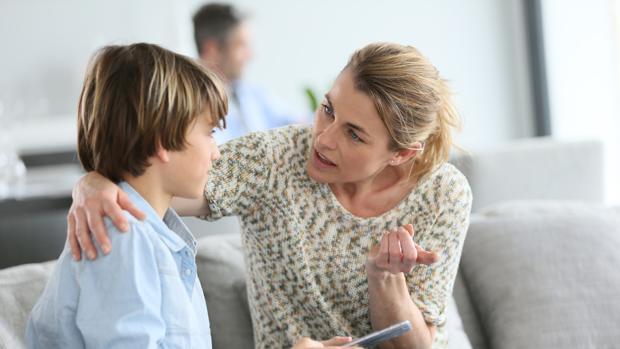La Importancia De Hablar De Sexo Con Tus Hijos Desde Pequenos Rejuega Y Disfruta Jugando