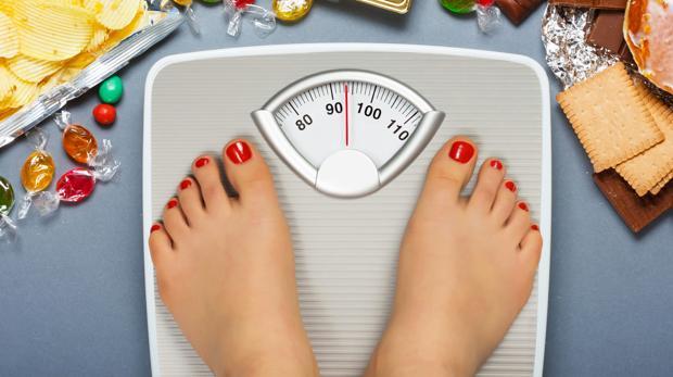dieta de ayuno para perder peso
