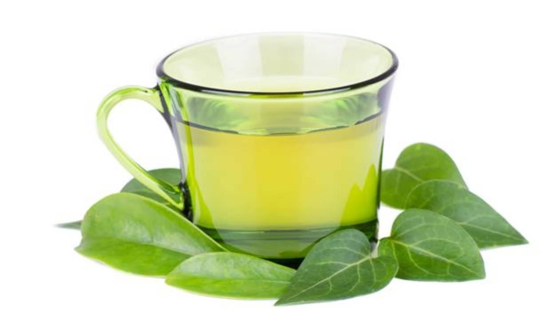 Tomar té verde, ¿hace «milagros»?