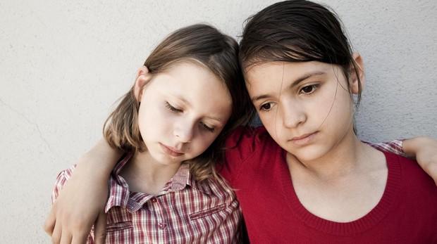 La empatía es la capacidad humana de percibir e interpretar las emociones de los demás