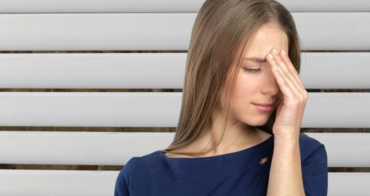 Como bajar de peso en periodo de menopausia