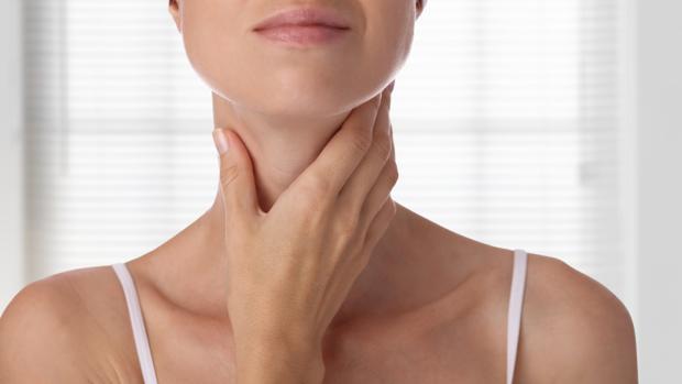 dieta hipotiroidismo 9 semanas