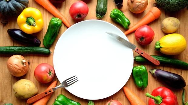 El libro «Dieta y cáncer» detalla los factores implicados en la prevención del cáncer.