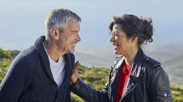 Llamada buscando pareja [PUNIQRANDLINE-(au-dating-names.txt) 24