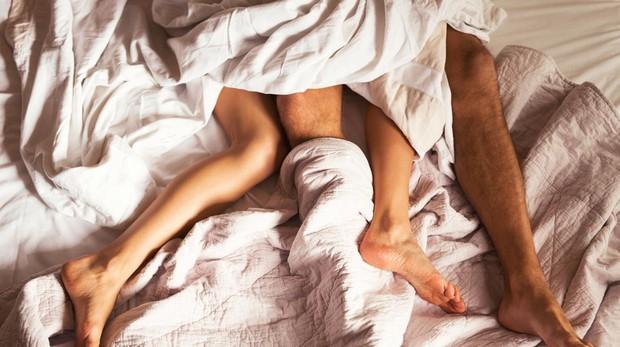 El tema del sexo es aún un tabú en muchas familias