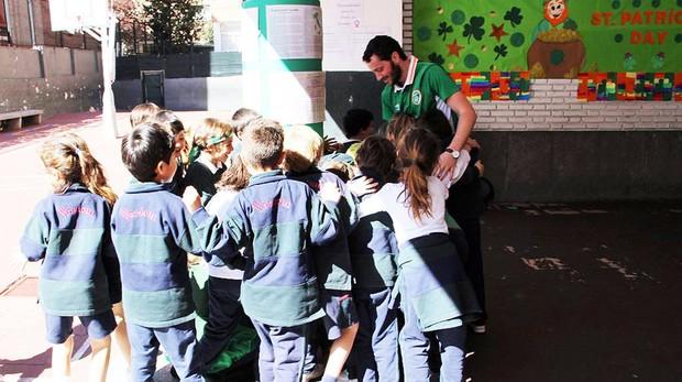 Defienden la educación en valores y el desarrollo de la inteligencia emocional como áreas fundamentales en el aprendizaje