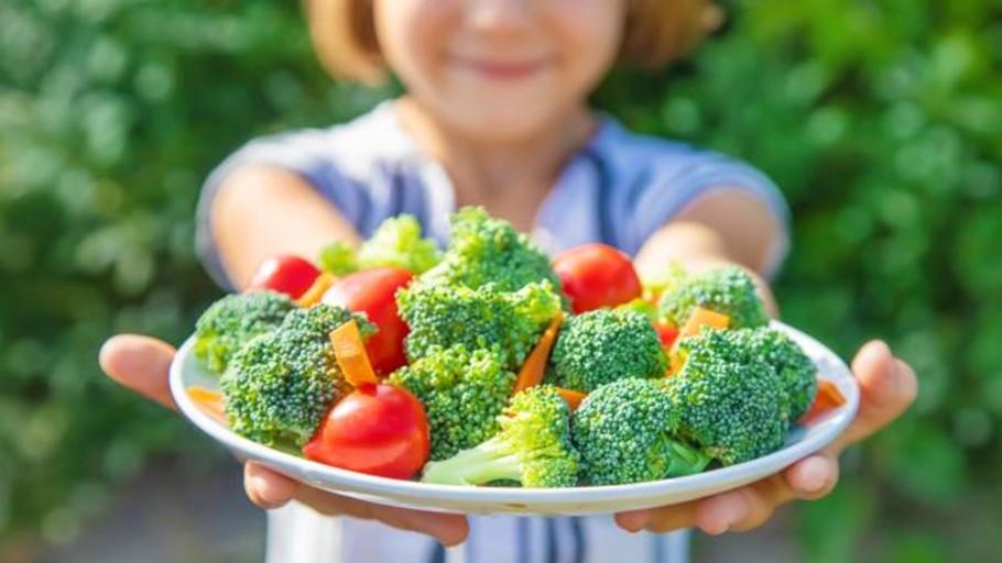 diabetes tipo 2 dieta australiana