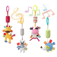 Czemo hanging toys for car