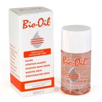 Bio Oil care oil