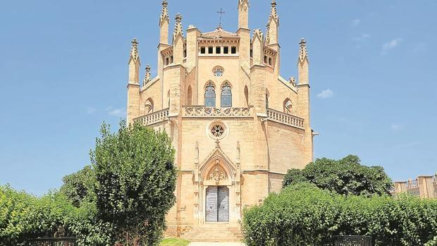 El Downton Abbey de Mallorca