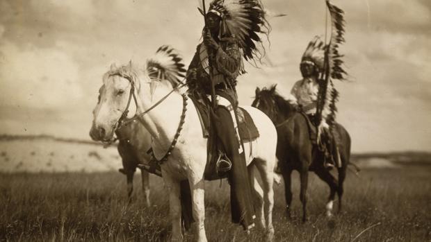 Andrew Jackson El Presidente Genocida Y Populista Cuyas Políticas Exterminaron A Miles De Indios