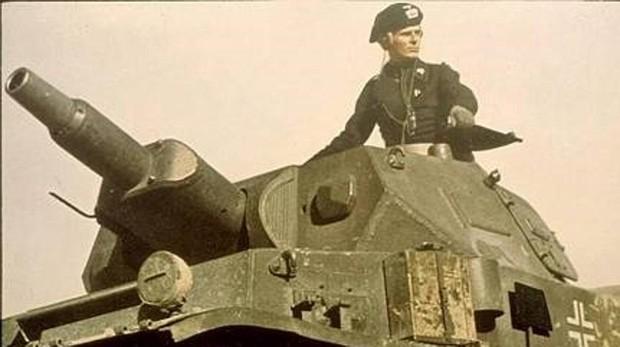 El gran misterio de la IIGM: ¿Por qué Hitler no quiso que sus tanques arrasaran a 500.000 ingleses?