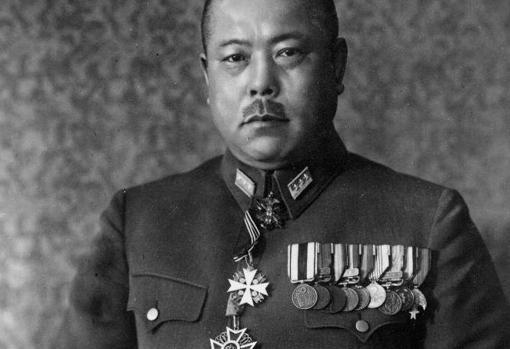 El general Yamashita, más conocido como el Tigre de Malasia, logró conquistar Singapur accediendo desde la selva