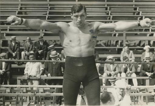 1933-primo-carnera-BOXEO-kQ0B--510x349@abc