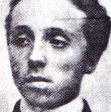 Kubizek