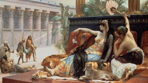 muerte-cleopatra-k3mF--620x349@abc.jpg