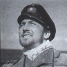 Herbert A. Werner