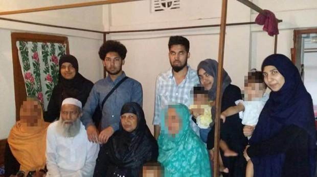 [Imagen: familia-britania-daesh-kiWD--620x349@abc.jpg]