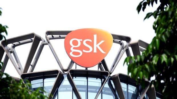 Una fábrica de GlaxoSmithKline en Singapur