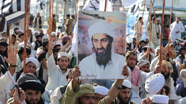 Al Qaida ha renacido tras la derrota del «califato» de Daesh