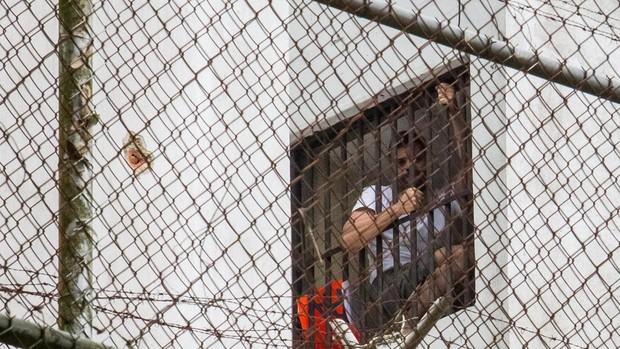 «Las puertas Bachelet», el nuevo método de tortura en las cárceles de Venezuela
