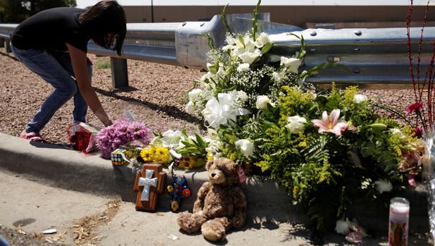 La matanza de El Paso, el peor ataque dirigido contra la comunidad hispana