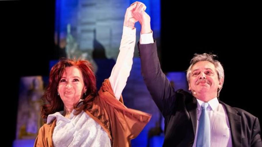 Argentina vota en unas elecciones primarias clave
