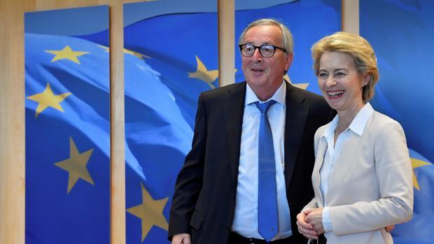 El presidente de la Comisión Europea acorta sus vacaciones para ser operado de urgencia de la vesícula
