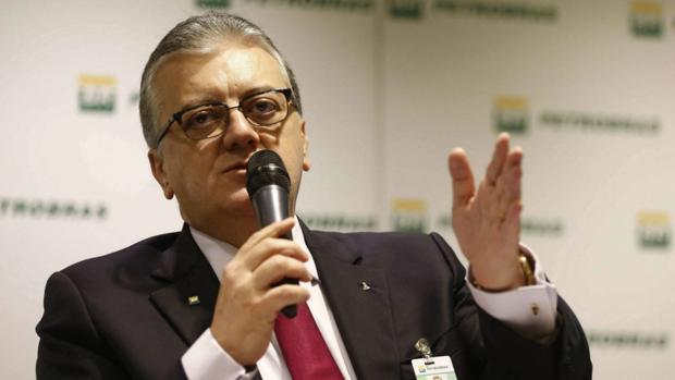 El Supremo de Brasil anula la condena del expresidente de Petrobras en el caso «Lava Jato»