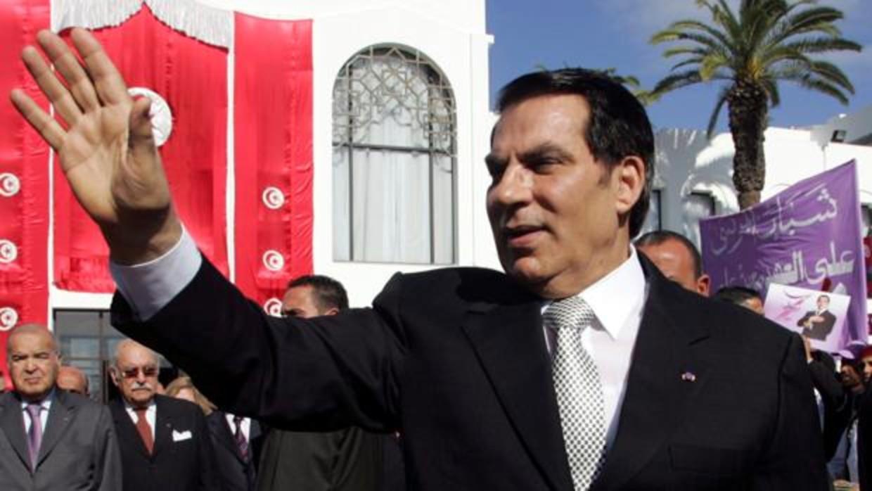 ben-ali-tunez-kL1B--1240x698@abc.jpg