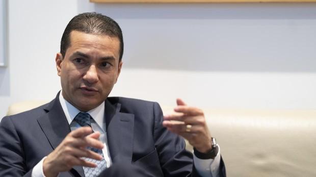 Marcos Pereira: «En Brasil no sucederá lo de Chile, porque ya lo vivimos en 2013»