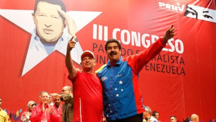 EE.UU. cree que es «una vergüenza» que a España se le haya escapado el prófugo Carvajal
