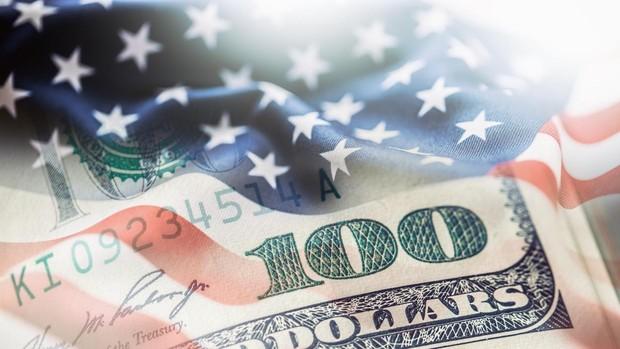 El «boom» económico de Trump, ¿trampolín o freno a su reelección?
