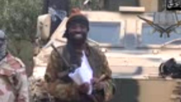 Daesh asesina a una decena de rehenes cristianos en Nigeria