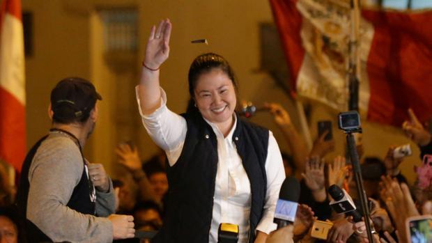 El voto en Perú, Bolivia y Chile marca la política latinoamericana en el inicio de 2020