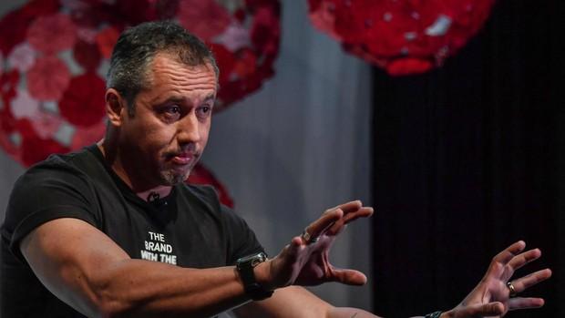 Bolsonaro pide la renuncia de su secretario de Cultura  tras plagiar a Goebbels en un discurso