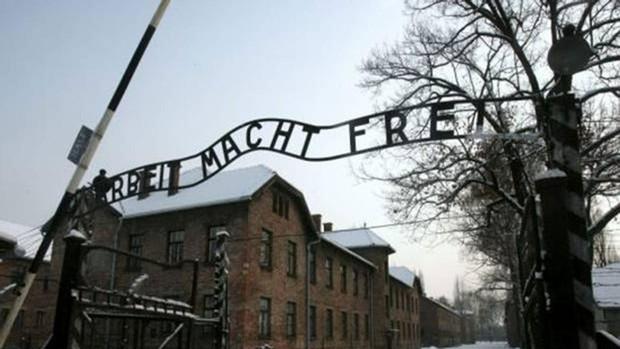 Más de la mitad de los estadounidenses no saben que 6 millones de judíos fueron asesinados en el Holocausto