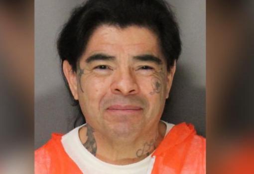 Cazan a un parricida acusado de asesinar a cinco de sus bebés a lo largo de 28 años