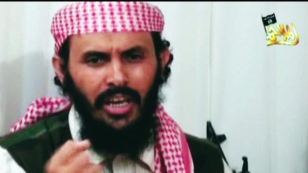 EE.UU. elimina a los jefes de Al Qaida en la Península Arábiga