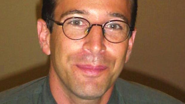 Un tribunal de Pakistán absuelve al condenado por el asesinato del periodista Daniel Pearl