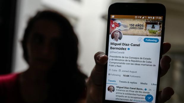 El Observatorio Cubano de DD.HH. pide a la Asamblea Nacional que declare inconstitucional la «Ley Azote»