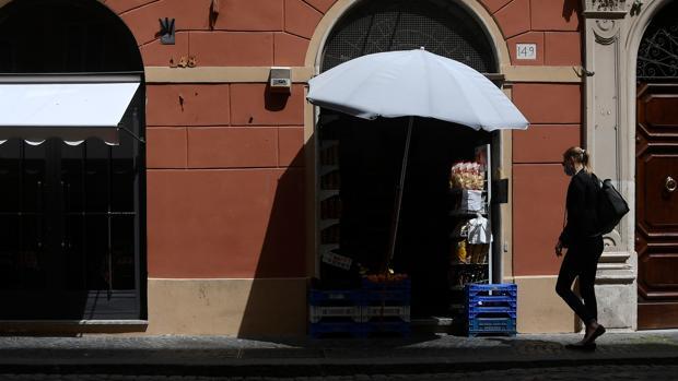 Arrestan a 91 mafiosos por extorsionar a empresarios italianos debilitados por la pandemia