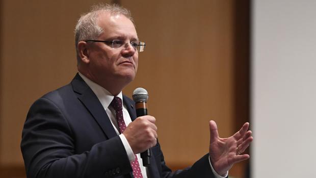 China cumple su amenaza y suspende importaciones de Australia para evitar que se investigue el virus
