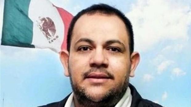 Matan al director de un periódico y a un policía en el estado mexicano de Sonora