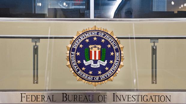 El FBI investiga a las empresas mexicanas que negocian con el crudo venezolano, según Reuters
